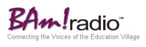 bam-radio
