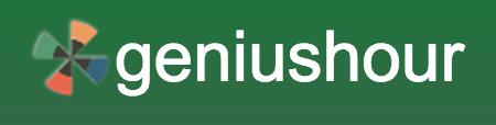 Genius Hour Wiki