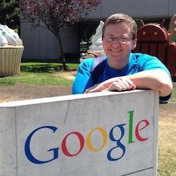 at-google