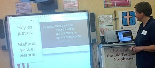 glass-pres