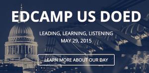 EdCamp USA