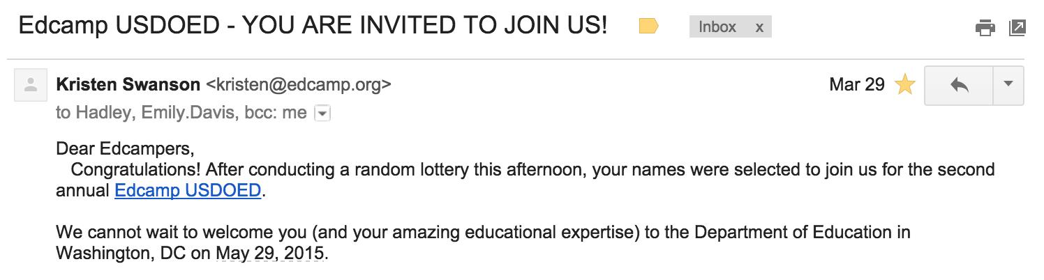 edcamp-usa-email