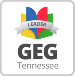 Google Educator Group Leader