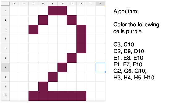 algorithm-2