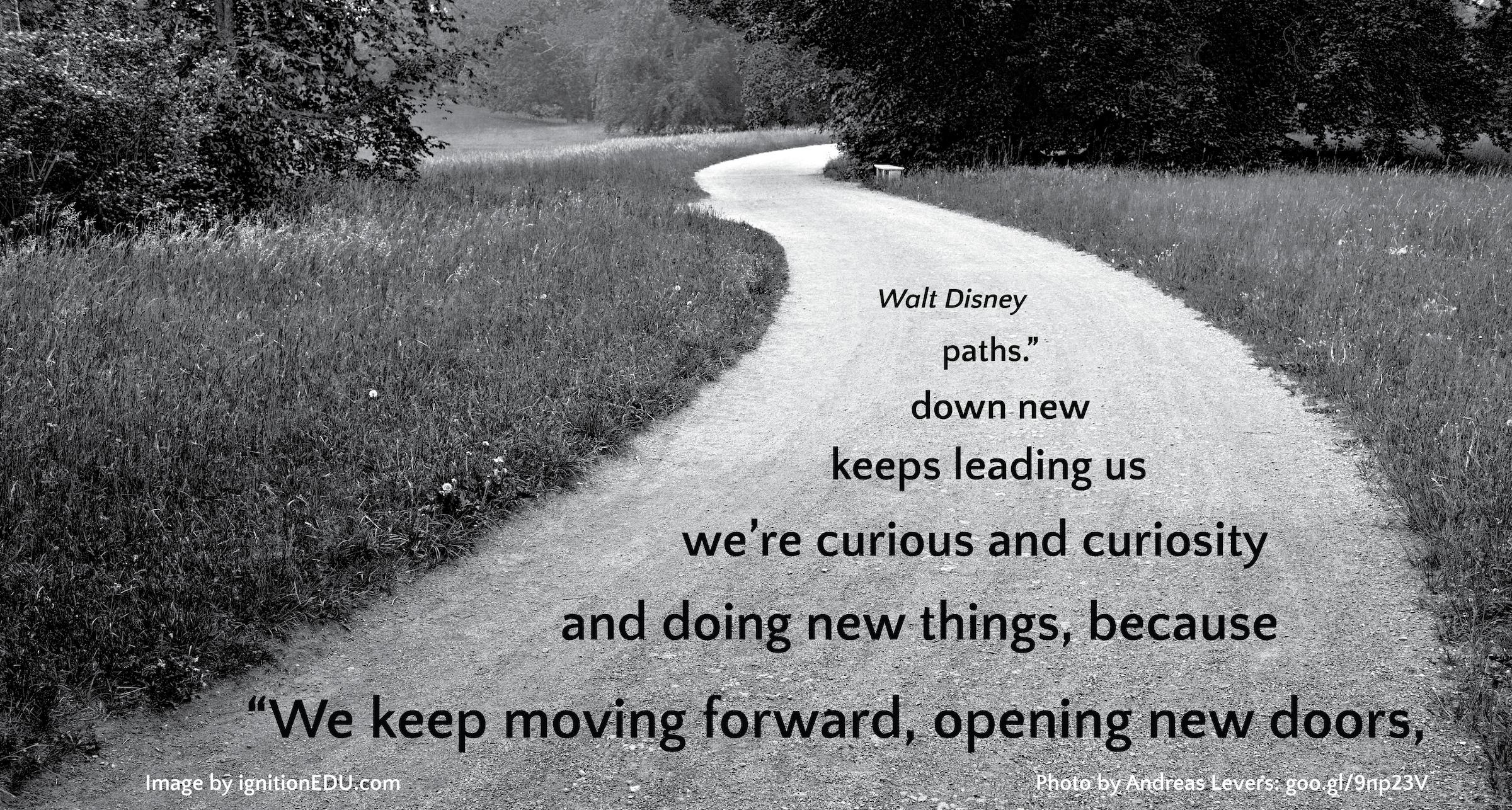 disney-path-quote