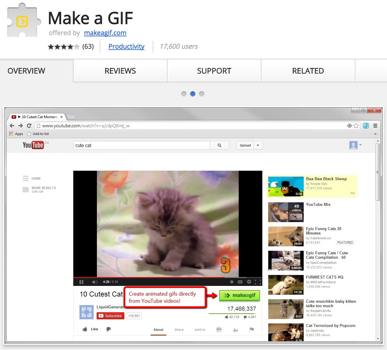 make-a-gif