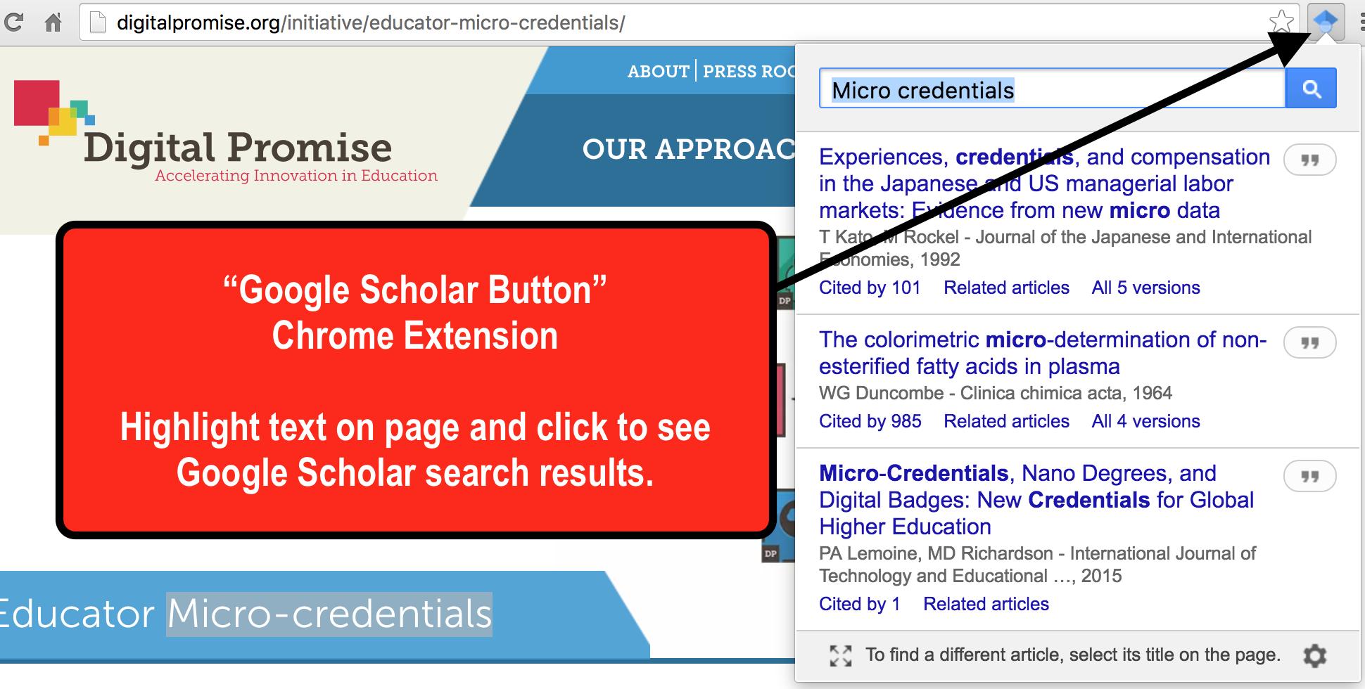 scholar-button