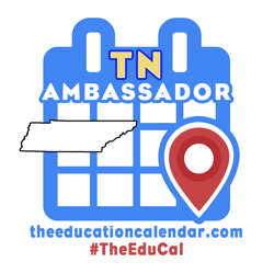 EduCal Ambassador TN